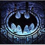 Danny Elfman - BATMAN RETURNS [VINYL]